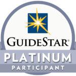 GuideStar_Platinum_seal-LG(2)