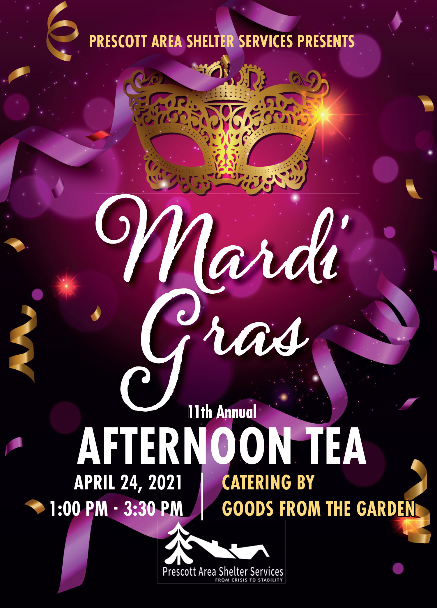 MardiGras_PASS_Invite_2021-1