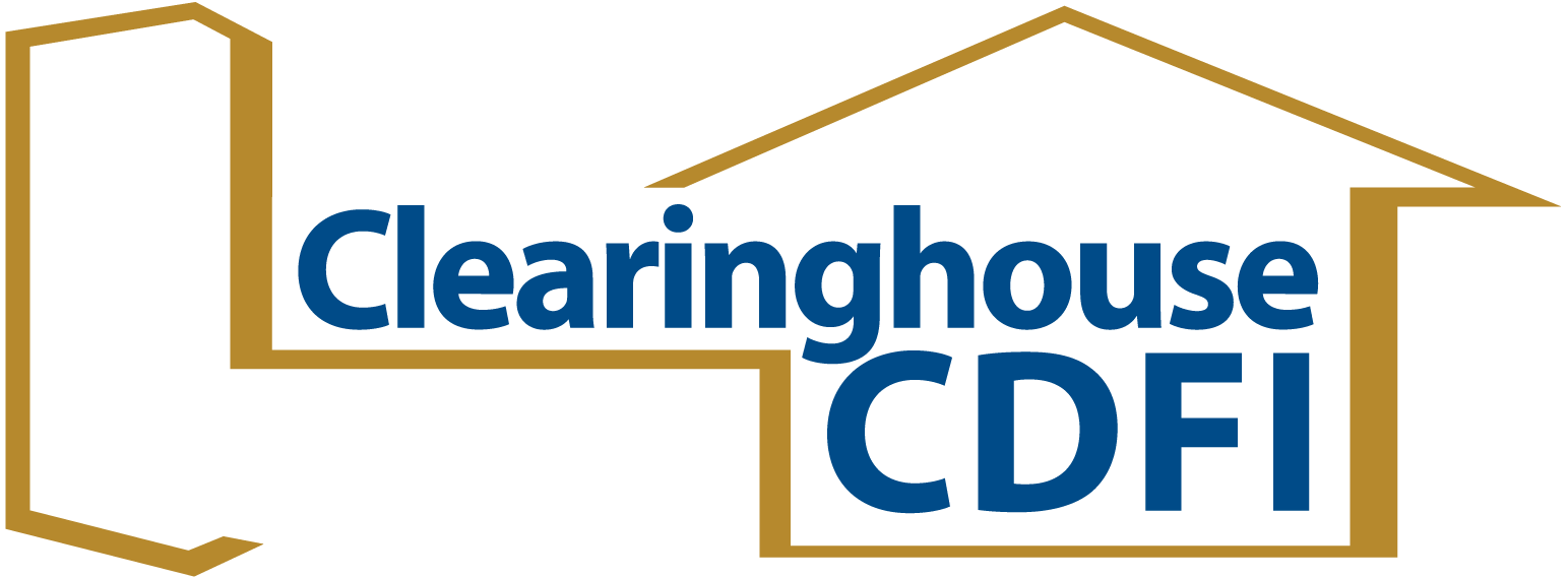 2014-Logo-RGB
